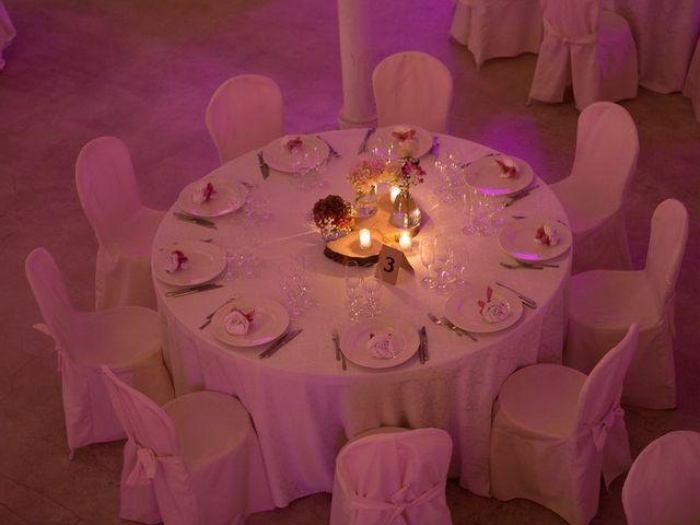 Il matrimonio di Lucio e Kristina a Varese, Varese 41