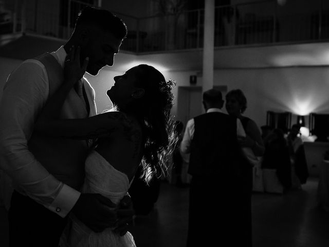 Il matrimonio di Lucio e Kristina a Varese, Varese 2
