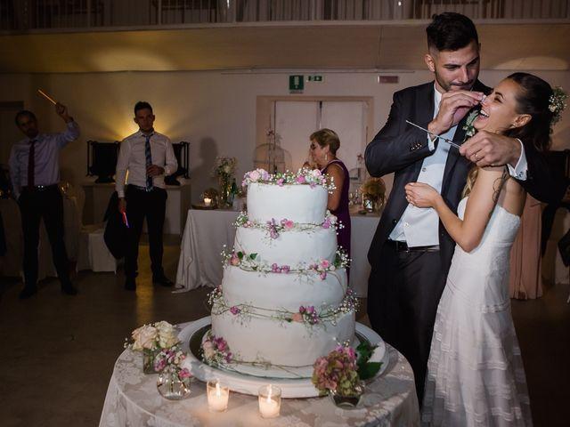 Il matrimonio di Lucio e Kristina a Varese, Varese 52