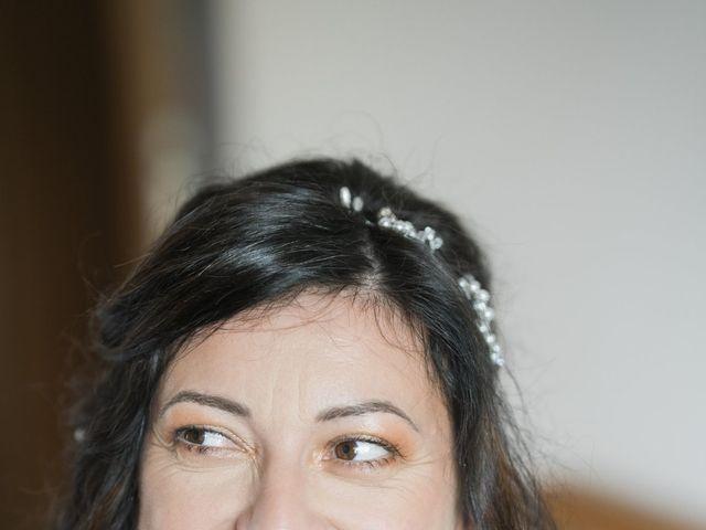 Il matrimonio di Stefano e Chiara a Molinella, Bologna 5