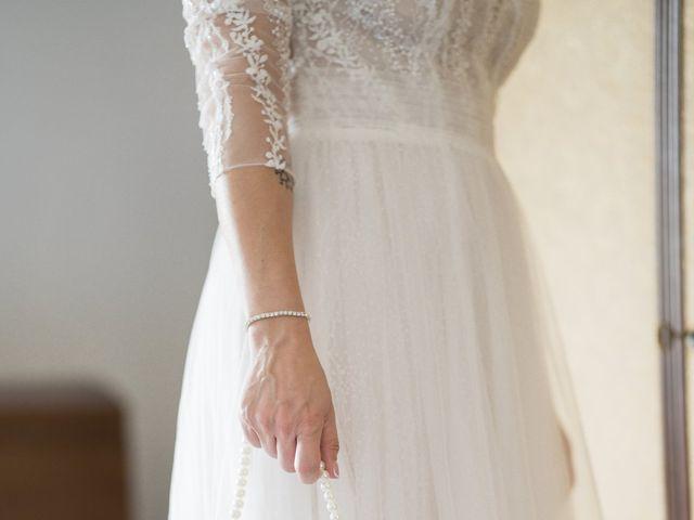 Il matrimonio di Stefano e Chiara a Molinella, Bologna 10