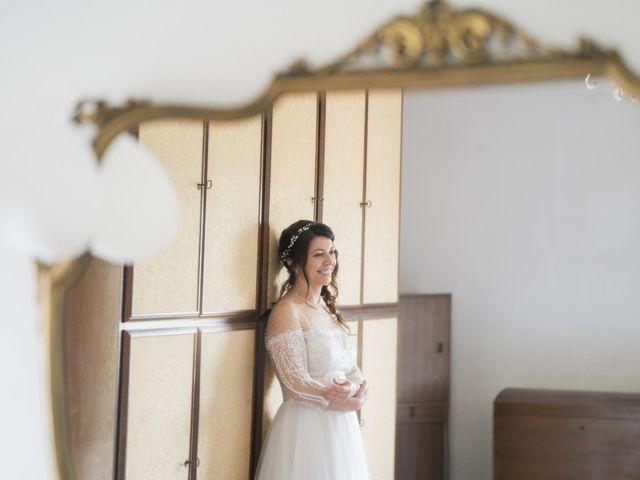Il matrimonio di Stefano e Chiara a Molinella, Bologna 12