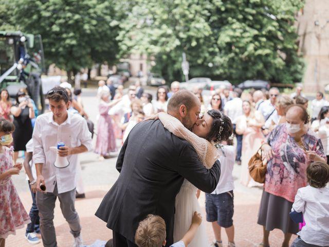Il matrimonio di Stefano e Chiara a Molinella, Bologna 29