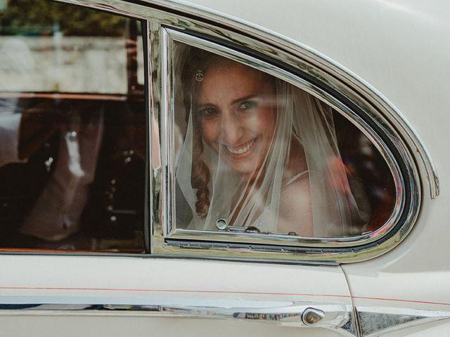 Il matrimonio di Cristian e Laura a Palazzolo sull'Oglio, Brescia 16