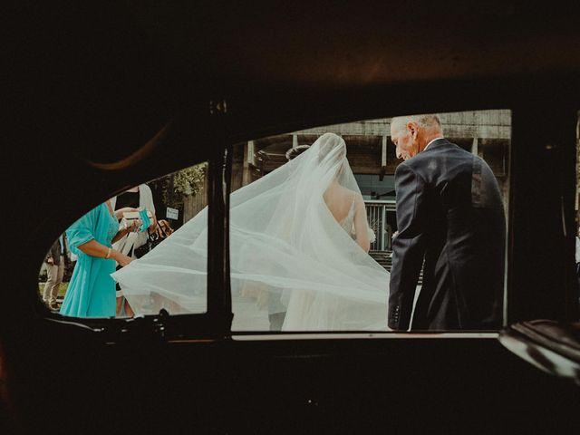 Il matrimonio di Cristian e Laura a Palazzolo sull'Oglio, Brescia 19