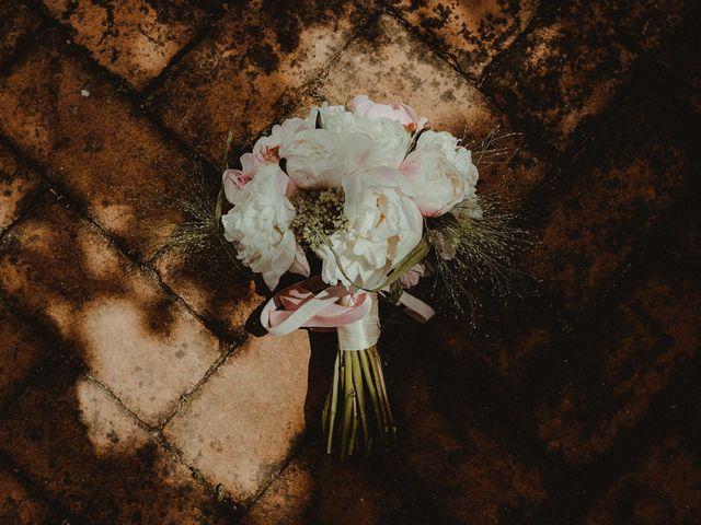 Il matrimonio di Cristian e Laura a Palazzolo sull'Oglio, Brescia 26