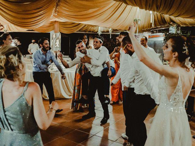 Il matrimonio di Cristian e Laura a Palazzolo sull'Oglio, Brescia 36