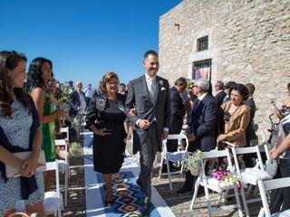 Le nozze di Enza e Sandro 3