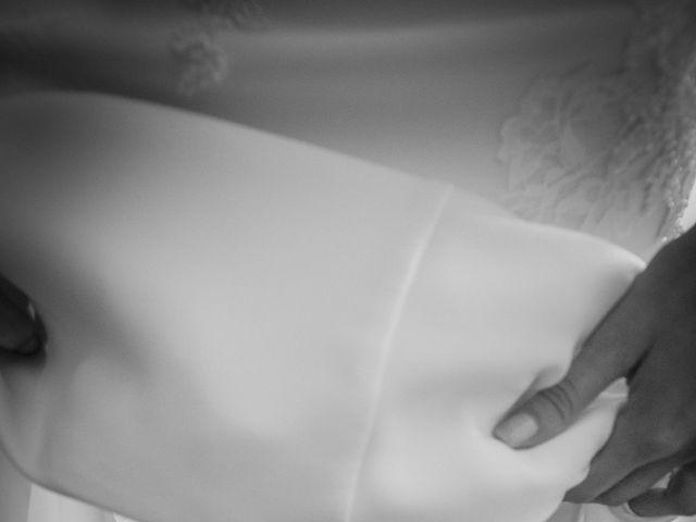 Il matrimonio di Alessandro e Giulia a Livorno, Livorno 10