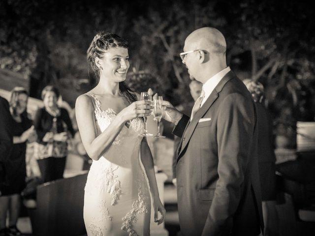 Il matrimonio di Alessandro e Giulia a Livorno, Livorno 34
