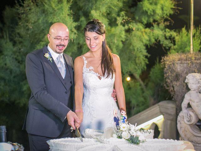 Il matrimonio di Alessandro e Giulia a Livorno, Livorno 40