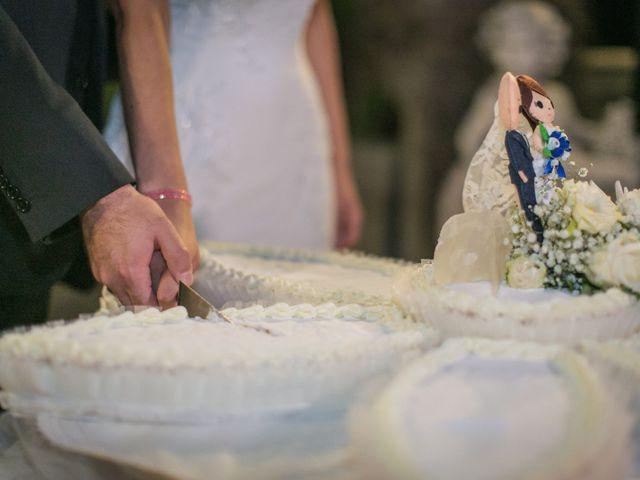 Il matrimonio di Alessandro e Giulia a Livorno, Livorno 41