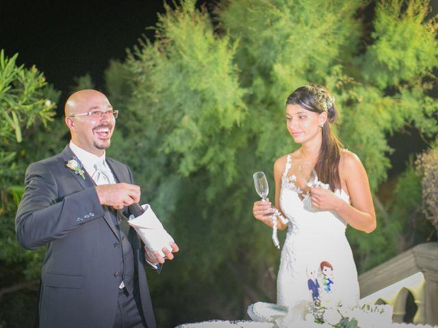 Il matrimonio di Alessandro e Giulia a Livorno, Livorno 42