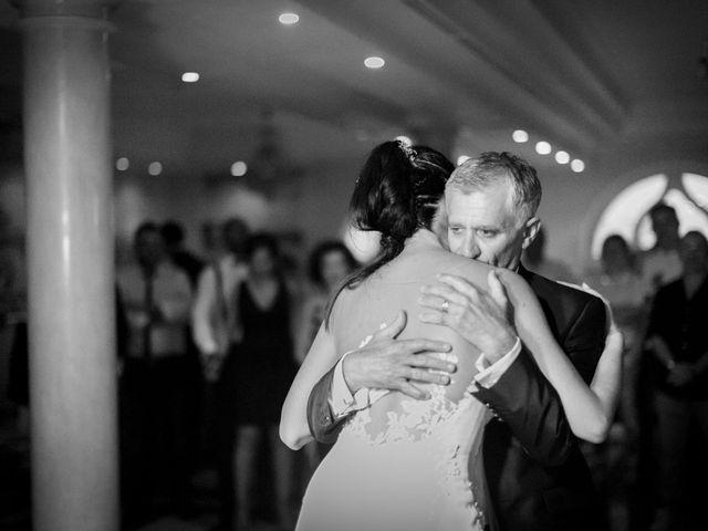 Il matrimonio di Alessandro e Giulia a Livorno, Livorno 48