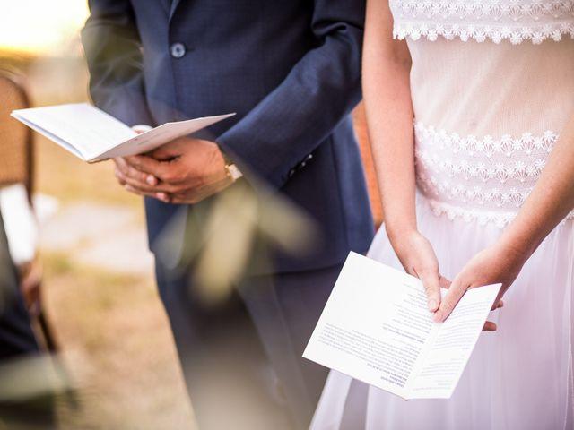 Il matrimonio di Matteo e Viola a Montecatini-Terme, Pistoia 11