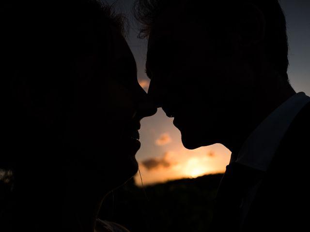 Il matrimonio di Matteo e Viola a Montecatini-Terme, Pistoia 28