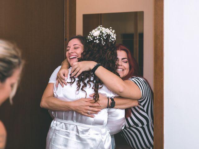 Il matrimonio di Alessandro e Giorgia a Senago, Milano 24