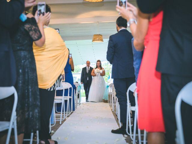 Il matrimonio di Alessandro e Giorgia a Senago, Milano 62