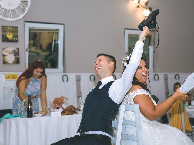 Il matrimonio di Alessandro e Giorgia a Senago, Milano 241