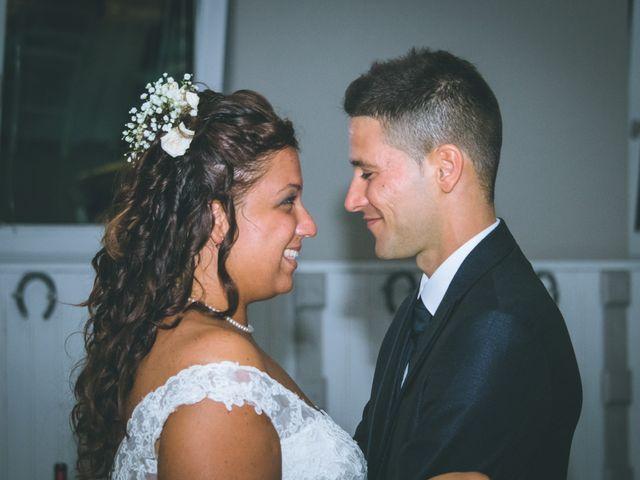 Il matrimonio di Alessandro e Giorgia a Senago, Milano 248