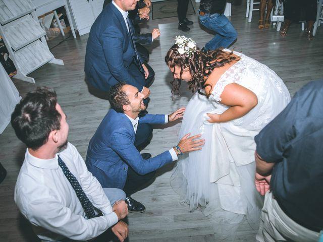 Il matrimonio di Alessandro e Giorgia a Senago, Milano 258