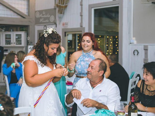 Il matrimonio di Alessandro e Giorgia a Senago, Milano 267