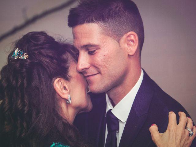 Il matrimonio di Alessandro e Giorgia a Senago, Milano 306