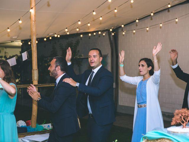 Il matrimonio di Alessandro e Giorgia a Senago, Milano 309