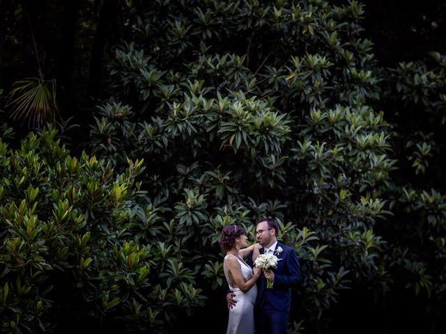 Il matrimonio di Ivan e Vera a Pasiano di Pordenone, Pordenone 13
