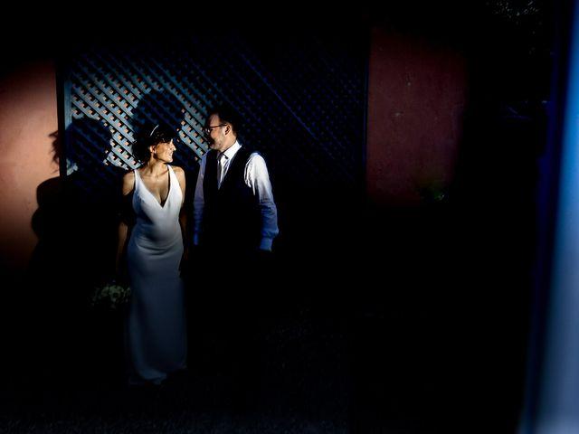 Il matrimonio di Ivan e Vera a Pasiano di Pordenone, Pordenone 16