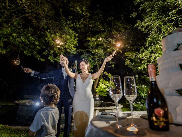 Il matrimonio di Ivan e Vera a Pasiano di Pordenone, Pordenone 19