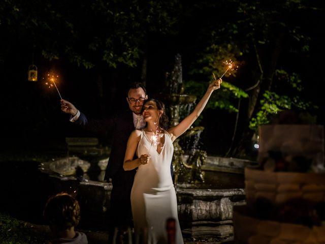 Il matrimonio di Ivan e Vera a Pasiano di Pordenone, Pordenone 21