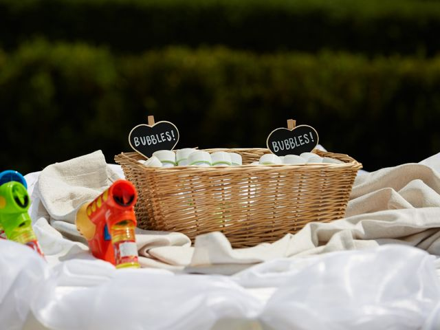 Il matrimonio di Bryan e Lucy a Vicenza, Vicenza 43