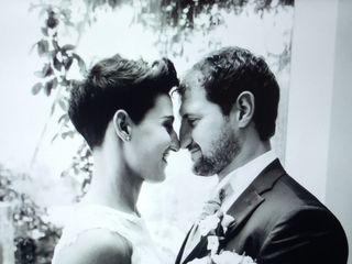 Le nozze di Chiara e Igor 1