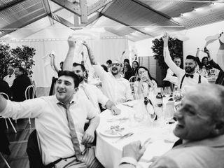 Le nozze di Chiara e Igor 3