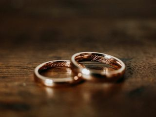 Le nozze di Viola e Niccolò 2