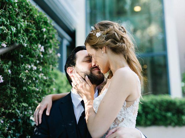 Il matrimonio di Giorgio e Marianna a Francavilla al Mare, Chieti 23