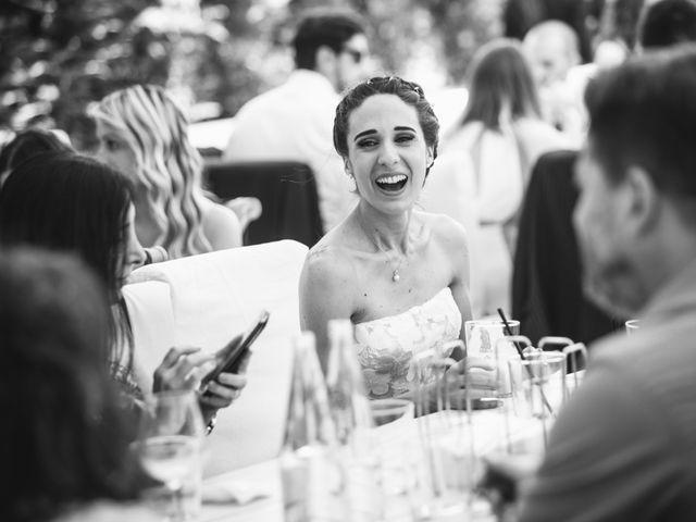 Il matrimonio di Luca e Debora a Desio, Monza e Brianza 26
