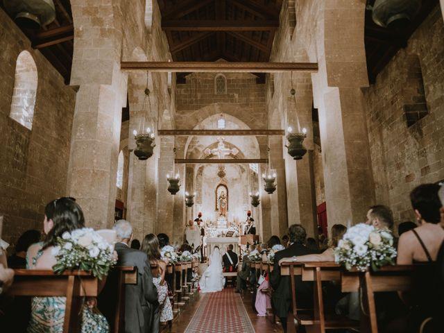 Il matrimonio di Marco e Giulia a Palermo, Palermo 55
