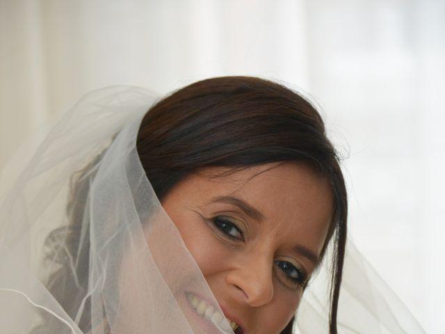 Il matrimonio di Paolo e Elisa a Casorezzo, Milano 6