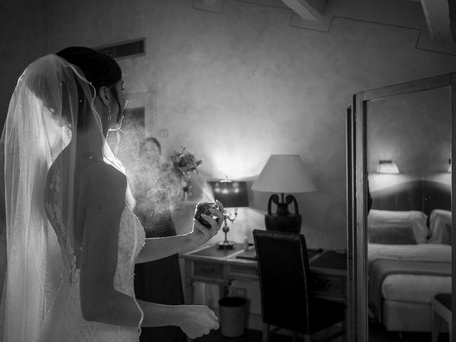 Il matrimonio di Simone e Anna a Perugia, Perugia 13