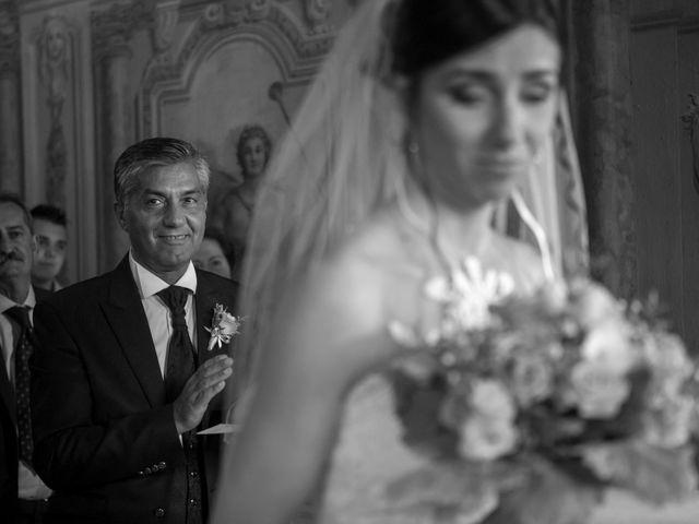 Il matrimonio di Simone e Anna a Perugia, Perugia 26