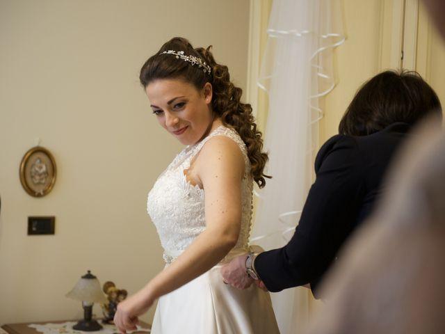 Il matrimonio di Gaetano  e Valentina  a Cagliari, Cagliari 4