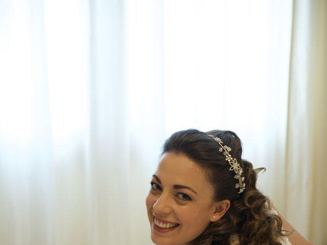 Il matrimonio di Gaetano  e Valentina  a Cagliari, Cagliari 8