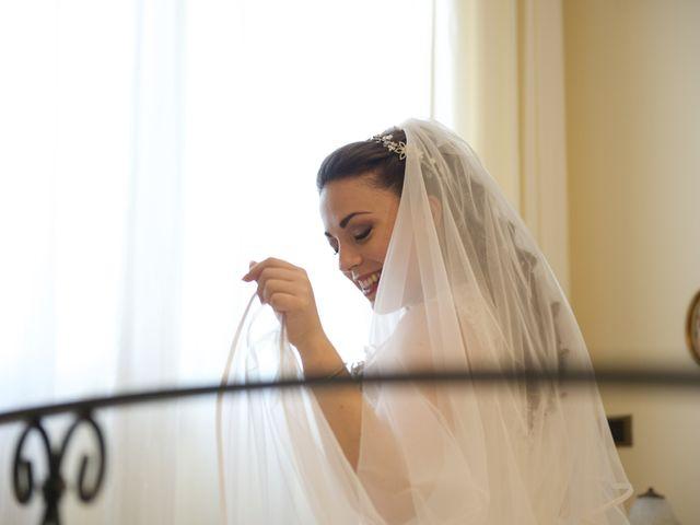 Il matrimonio di Gaetano  e Valentina  a Cagliari, Cagliari 11