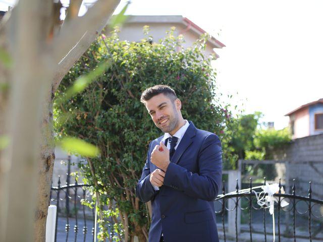 Il matrimonio di Gaetano  e Valentina  a Cagliari, Cagliari 15