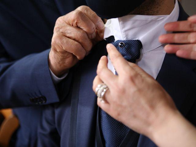 Il matrimonio di Gaetano  e Valentina  a Cagliari, Cagliari 16