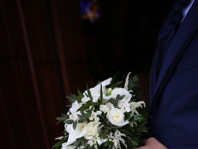 Il matrimonio di Gaetano  e Valentina  a Cagliari, Cagliari 18