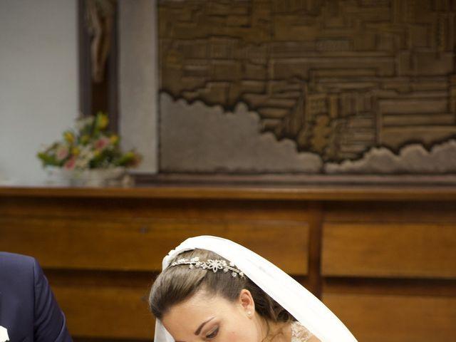 Il matrimonio di Gaetano  e Valentina  a Cagliari, Cagliari 28