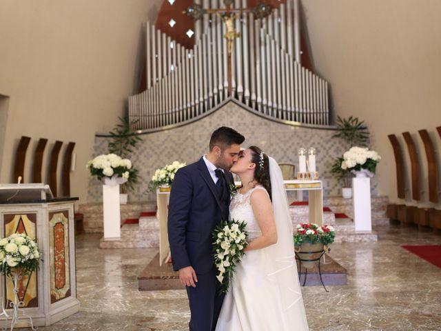 Il matrimonio di Gaetano  e Valentina  a Cagliari, Cagliari 29